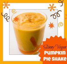 babble-nov--skinny-vegan-pumpkin-pie-shake