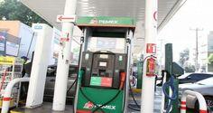 Empresarios no podrán absorber costos por aumento en precios de gasolina