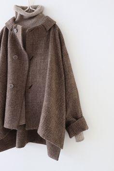 Manteau chaud femme uniqlo