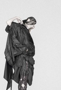 Fashion SS2012