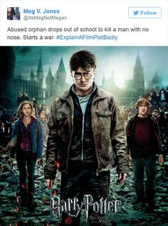 harry potter 3 full movie free download in hindi filmywap