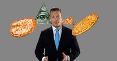 Back Lash Surge Against CBS Reporter who Covered Pizzagate