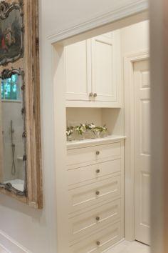 CRESTWOOD HOME ‹ SummerHouse Interior Design