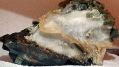 Spanakopita, Minerals, Ethnic Recipes, Food, Meal, Eten, Meals, Mineral