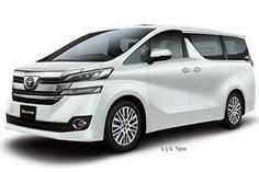 all new vellfire toyota camry 2.5 v a/t 14 best images alphard home interiors harga baru exterior honda cars and motorcycles automobile