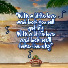This one goes out to all the JB lovers. Repin if you know the song! #jimmybuffett