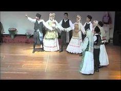 Siganos Trexatos Xiou Festive, Dancing, Greek, Costumes, Travel, Folk Music, Greece, Musik, Viajes