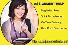 Assignment Help Uk, Assignment Writing Service, Academic Writing Services, First Draft, Writing Help, Best Teacher, Cool Websites, Writer, Students