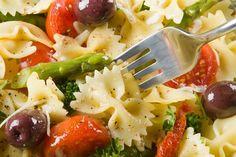Mediterranean Diet Do's and Don'ts Photos - US News Best Diets