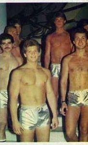 bonds-ny-1980-04-blueboy-1