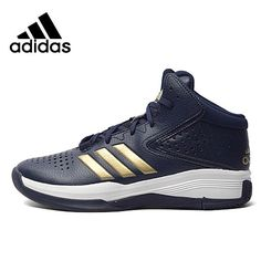 Men Shoes Summer New Pattern Wear-resisting Ventilation Motion Basketball Shoes