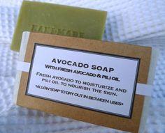 package avocado