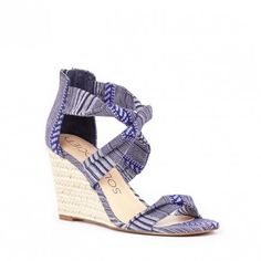 Sole Society Meika | Sole Society Shoes, Bags and Accessories