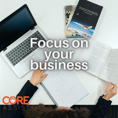 Scale your business with a help from a remote team member. Call us now at 901-350-0302 or email Brian.Bouler@CoreAssist.com to know more about this. #workremotely #remotework #remoteworkforce #digitalnomad #remoteworker #remotestaff #workanywhere #smallbusinessowner #startupgrowth #businessgrowth #hireremote #remotestaff