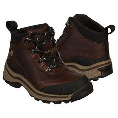 b3cbc4189c39 Shoes Boots and Sneakers Online - Free Shipping - Shoes.com. Timberland  KidsToddler ...