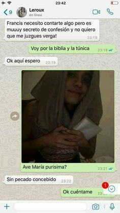 Que chingados? Funny Spanish Memes, Spanish Humor, Funny Memes, Hilarious, Humor Mexicano, Best Memes, Really Funny, Haha, Funny Pictures