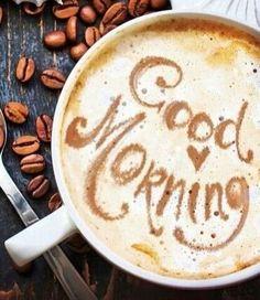 Coffee latte art, coffee club, i love coffee, morning coffee Coffee Latte Art, Coffee Club, I Love Coffee, My Coffee, Coffee Corner, Good Morning Coffee, Good Morning Greetings, Good Morning Good Night, Good Morning Quotes