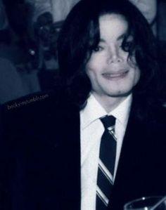 ♥ Michael Jackson ♥