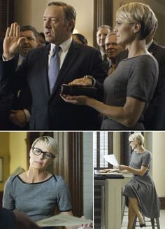 robin-wright-claire-underwood-house-of-cards-kevin-spacey-president-netflix-serie-tv-fashion-moda