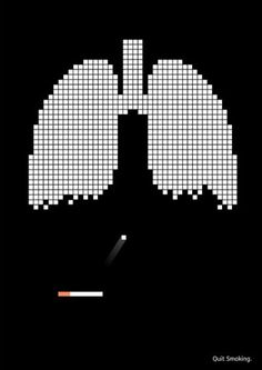 i have no idea what this is supposed to mean, but would be nice to cross stitch some lungs.