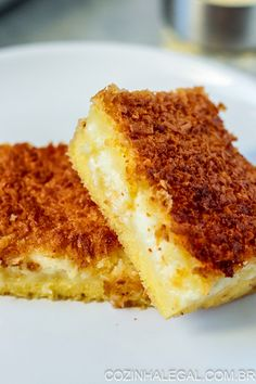 Mole, Vanilla Cake, Tiramisu, Sweet Recipes, Food And Drink, Low Carb, Tasty, Chocolate, Baking