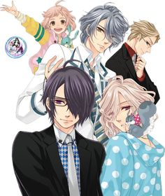 brothers conflict - Buscar con Google