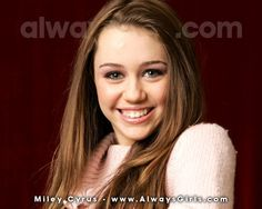 Old Miley