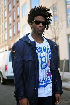 dapperlou | Aaron S Dapperlou Com Men S Fashion Tyle Blog Treet Tyle Online