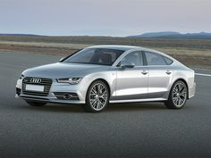 audi cool pictures