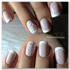 materials of manicure, french tip white, jak ladnie pomalowac paznokcie, manicure pedicure dc, eyelash infills, stylizacja paznokci zelem, prices for nail salons, creative nails daventry, nail art pics latest, places to get gel nails done near me, basic pedicure procedure, spa salon near me, nail salons open on mother's day, nail art and spa, white on white french nails