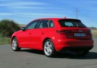 A3 Sportback A3, Vehicles, Sports, Hs Sports, Sport, Cars, Vehicle
