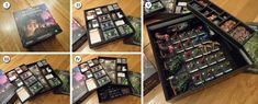 Mansions of Madness   Image   BoardGameGeek
