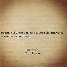 Charles Bukowski, Deep, Pictures