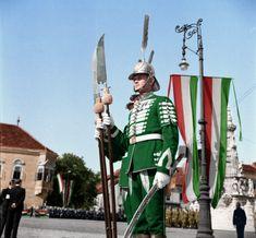 Гонведы Austria, Ww2 Uniforms, Axis Powers, World War Two, Captain America, Wwii, Military, Deviantart, User Profile