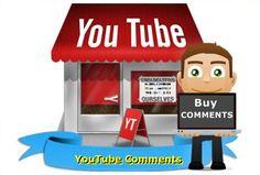 http://buyingyoutubesubscribers.com/buying-youtube-subscribers-legal/ Is Buying Youtube Subscribers Legal - Buy YouTube Subcribers