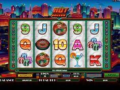 Drehe jetzt kostenlos online Spielautomaten Spiel Hot Roller - http://freeslots77.com/de/hot-roller/