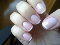 best-manicure-for-short-nails