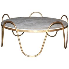 """Jean Royère 