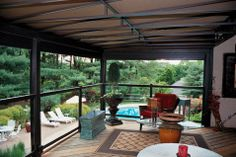 52 Best Awnings Images Enjoy Outdoors Fabric Awning Awning