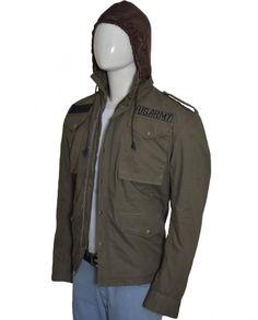 mafia-iii-lincoln-clay-jacket-9