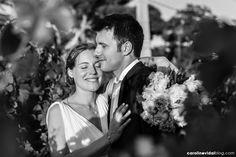 REPORTAGE MARIAGE FON DE REY