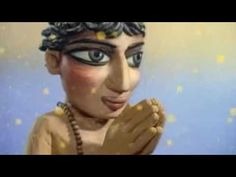 """FUNKrishna  ♫╰☯╮♫ MAHA Reggae Mantra Krishna é um dos principais nomes de Deus e significa """"o todo atraente"""". Nos Vedas encontramos muitos e muitos nomes para Deus, pois para cada qualidade, podemos ter um nome. Como Deus tem qualidades ilimitadas, tecnicamente Ele tem ilimitados nomes. Porém, o nome Krishna tem uma conotação muito especial, pois refere-se ao aspecto mais atraente, íntimo e completo de Deus.  Krishna é a Suprema Personalidade de Deus, a Verdade Absoluta, a fonte de tudo e a…"""