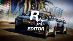 Chances Are You Didn't Win The GTA V Rockstar Editor Competition