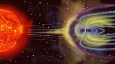 ¿Y SI TUVIÉRAMOS 24 HRS PARA EVITAR UNA TORMENTA MAGNÉTICA? Actualmente, los sistemas de detección sólo tienen un margen de 30 a 60 minutos antes de que una tormenta solar llegue a la Tierra.