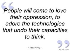 conspiracy theorist quotes - Google Search