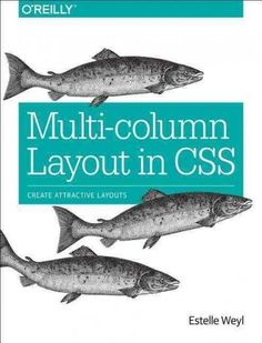 Multi-column Layout in Css: Create Attractive Layouts