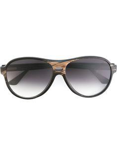Ralph Vaessen 'Jurriaan' sunglasses