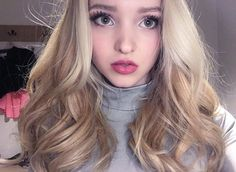 Shawn Mendes, Blond, Image Tumblr, Hairspray Live, Dove Cameron Style, Disney Actresses, Thomas Doherty, Beautiful Film, Beautiful Traps
