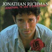 .ESPACIO WOODYJAGGERIANO.: JONATHAN RICHMAN - (1994) ¡Jonathan, te vas a emoc... http://woody-jagger.blogspot.com/2008/11/jonathan-richman-1994-jonathan-te-vas.html