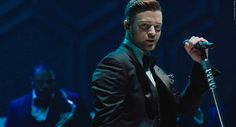Den Konzertfilm mit Justin Timberlake und Band gibt es am dem 12. Oktober 2016 exklusiv auf Netflix zu sehen. Hier ist der TRAILER zum Jonathan Demme-Film Justin Timberlake And The Tennessee Kids ➠ https://www.film.tv/go/35416  #Konzert #Netflix #JustinTimberlake